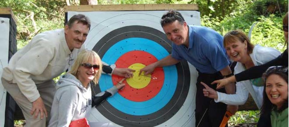 corp archery2.jpg