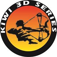 K3D Logo Small.jpg