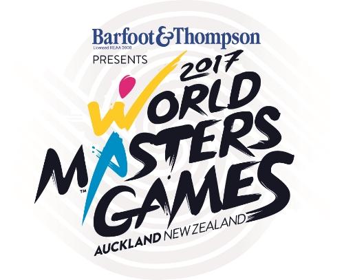 WMG Brandmark Maori Motif.jpg