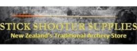StickShooterLogo.jpg