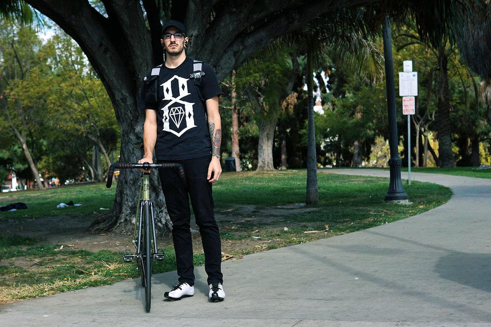 Kirk Tsonos | FWDSET - Los Angeles, California@kirkfwdset - @fwdsetinfo@fwdset.comRSS Feed
