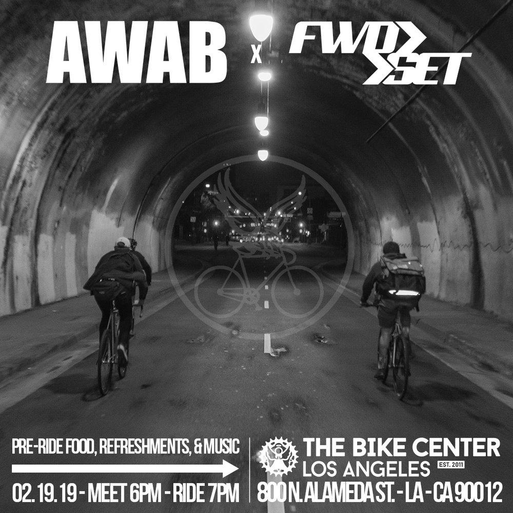 AWABxFWDSETride.jpg