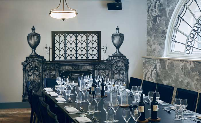The-Director's-Observatory-table-Grace-Hall.jpg