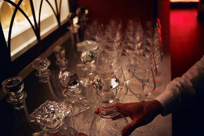 The-archives-drinks-Grace-hall.jpg
