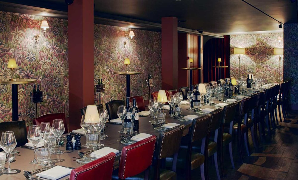 the-grace-below-dinner-grace-hall-london.jpg