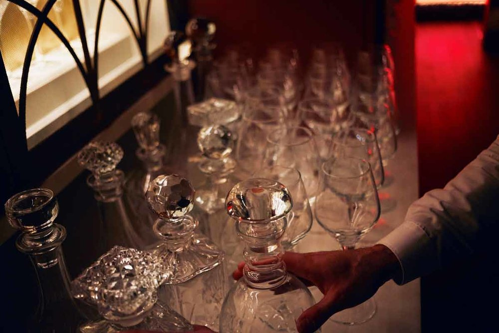 the-grace-below-drinks-detail-grace-hall-london.jpg