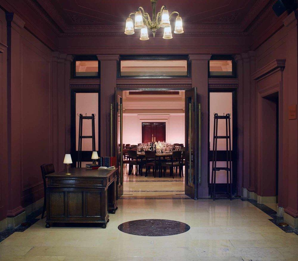 The-Main-Hall-venue-GRACE-HALL.jpg