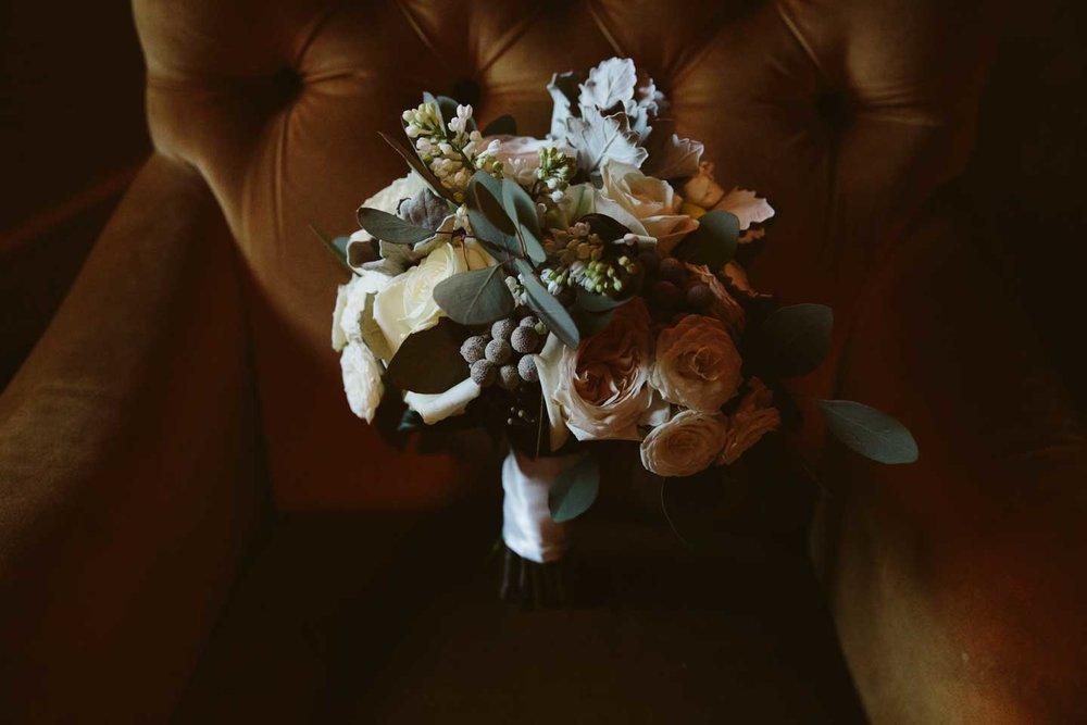 GH-Wedding-106.jpg