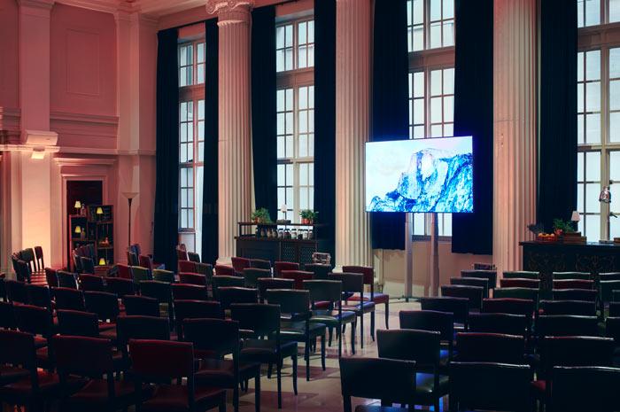 Meetings-venue-Grace-Hall-London.jpg