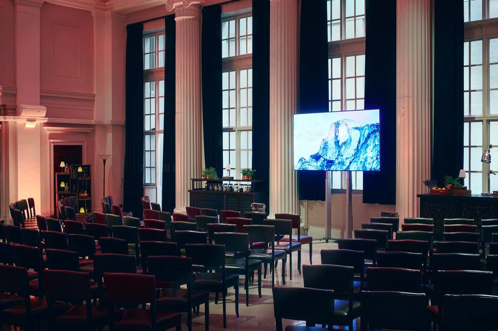 The-Main-Hall-conference-GRACE-HALL.jpg
