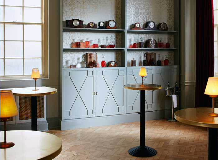 Reception-venue-bar3-Grace-Hall-London.jpg