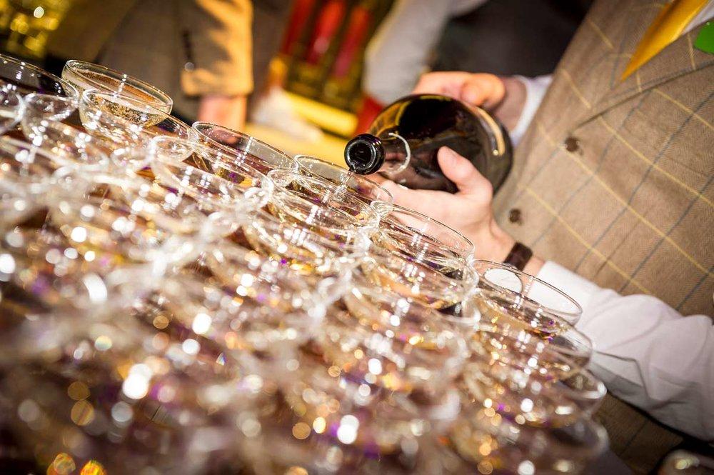 Grace-hall-drinks-champagne.jpg