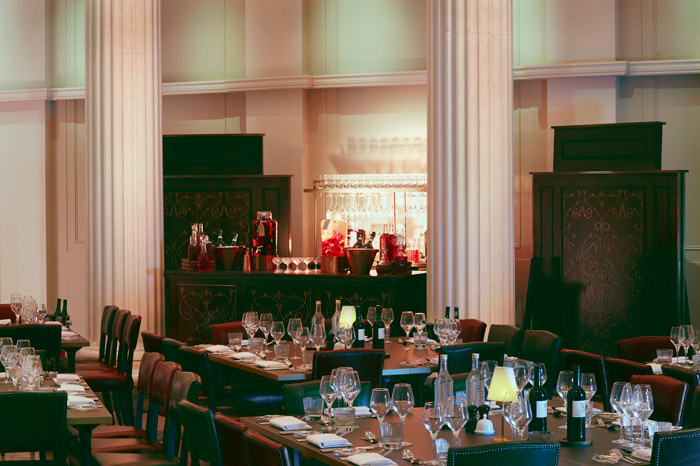 Dinners-venue-at-Grace-Hall-setting.jpg