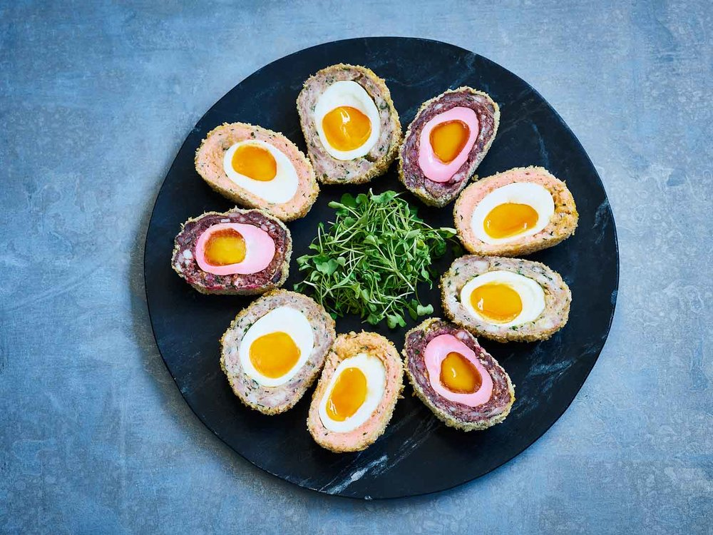 Scotch-Eggs.jpg