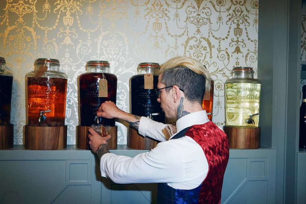 Grace-hall-drinks-barman.jpg
