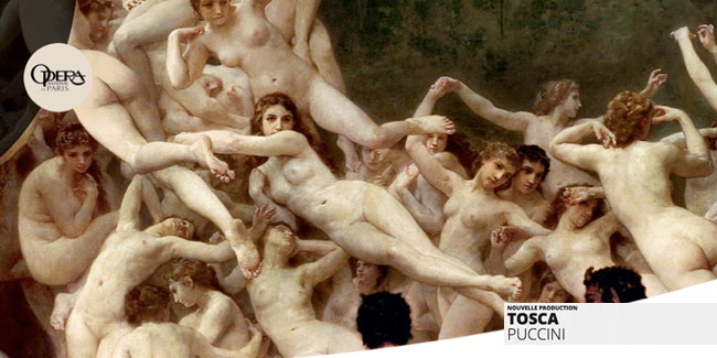 ThomasineBarnekow-ThomasineGloves-Paris-Opera-TOSCA-Puccini-1.jpg