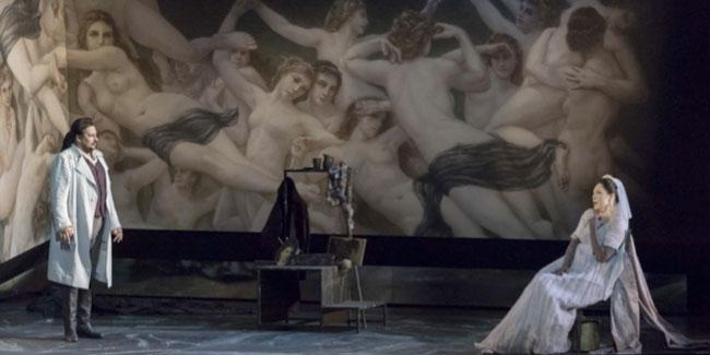 ThomasineBarnekow-ThomasineGloves-Paris-Opera-TOSCA-Puccini-3.jpg