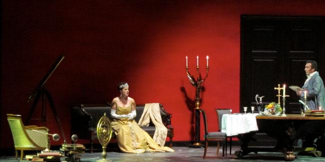 ThomasineBarnekow-ThomasineGloves-Paris-Opera-TOSCA-Puccini-6.jpg