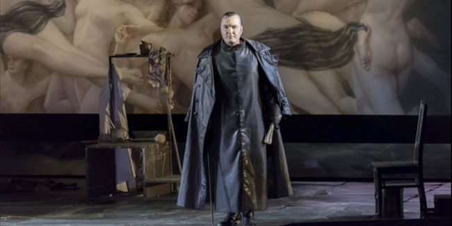 ThomasineBarnekow-ThomasineGloves-Paris-Opera-TOSCA-Puccini-4.jpg