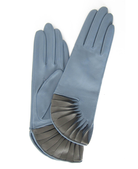 Thomasine-Gloves-PARIS AQUA-GREY-The-Partners-In-Crime-by-Sarvenaz-Dezvareh.jpg