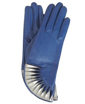 Thomasine-Gloves-PARIS BLUE-CHALK-The-Partners-In-Crime-by-Sarvenaz-Dezvareh.jpg