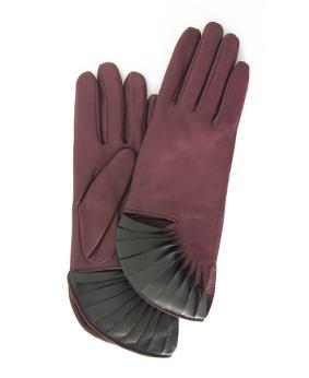 Thomasine-Gloves-PARIS IRIS-DARK GREY-The-Partners-In-Crime-by-Sarvenaz-Dezvareh.jpg