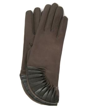 Thomasine-Gloves-PARIS MOKA-BLACK-The-Partners-In-Crime-by-Sarvenaz-Dezvareh.jpg