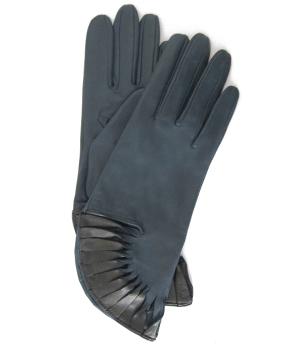 Thomasine-Gloves-PARIS PETROL-BLACK-The-Partners-In-Crime-by-Sarvenaz-Dezvareh.jpg