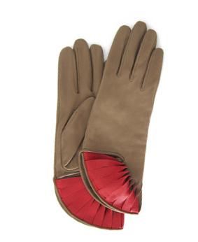 Thomasine-Gloves-PARIS TAUPE-RED-The-Partners-In-Crime-by-Sarvenaz-Dezvareh.jpg
