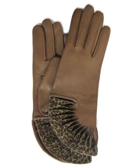 Thomasine-Gloves-PARIS-CHANEL-CHEETHA-The-Partners-In-Crime-by-Sarvenaz-Dezvareh.jpg