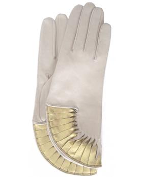Thomasine-Gloves-PARIS-CHALK-GOLD-The-Partners-In-Crime-by-Sarvenaz-Dezvareh.jpg
