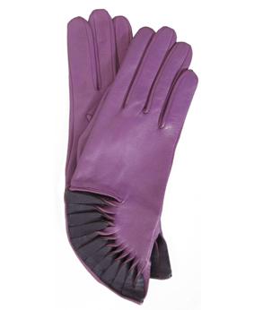 Thomasine-Gloves-PARIS-VIOLET-PRUNE-The-Partners-In-Crime-by-Sarvenaz-Dezvareh.jpg