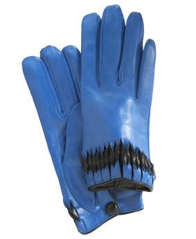 Thomasine-Gloves-MILAN BLUE-BLACK-The-Partners-In-Crime-by-Sarvenaz-Dezvareh.jpg