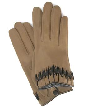 Thomasine-Gloves-MILAN CAMEL-BLACK-The-Partners-In-Crime-by-Sarvenaz-Dezvareh.jpg