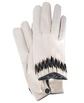 Thomasine-Gloves-MILAN glove Blanc-The-Partners-In-Crime-by-Sarvenaz-Dezvareh.jpg