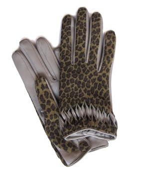 Thomasine-Gloves-MILAN demi CHEETHA-GREY-The-Partners-In-Crime-by-Sarvenaz-Dezvareh.jpg