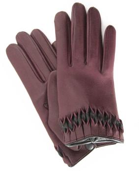 Thomasine-Gloves-MILAN IRIS-BLACK-The-Partners-In-Crime-by-Sarvenaz-Dezvareh.jpg