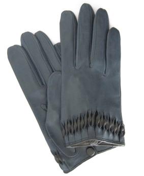 Thomasine-Gloves-MILAN PETROL-BLACK-The-Partners-In-Crime-by-Sarvenaz-Dezvareh.jpg