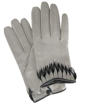 Thomasine-Gloves-MILAN LIGHT GREY-BLACK-The-Partners-In-Crime-by-Sarvenaz-Dezvareh.jpg