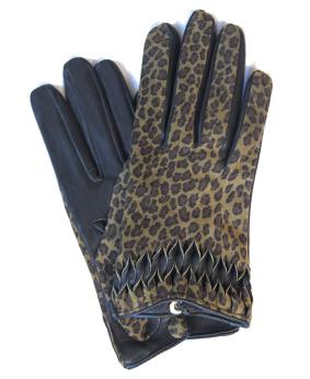 Thomasine-Gloves-MILAN-demi-CHEETHA-BLACK-The-Partners-In-Crime-by-Sarvenaz-Dezvareh.jpg