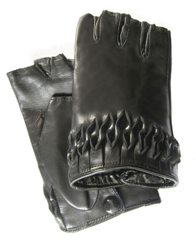 Thomasine-Gloves-MILAN mitaine BLACK-The-Partners-In-Crime-by-Sarvenaz-Dezvareh.jpg
