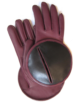 Thomasine-Gloves-MADRID calfskin IRIS-BLACK-The-Partners-In-Crime-by-Sarvenaz-Dezvareh.jpg