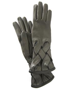 Thomasine-Gloves-MOSCOW grey-black-The-Partners-In-Crime-by-Sarvenaz-Dezvareh.jpg