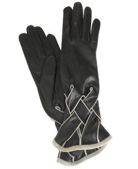 Thomasine-Gloves-MOSCOW BLACK-WHITE-The-Partners-In-Crime-by-Sarvenaz-Dezvareh.jpg