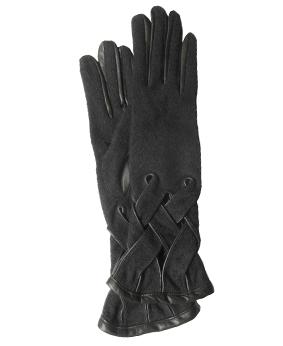 Thomasine-Gloves-RUSSIA-wool-asphalt-black-The-Partners-In-Crime-by-Sarvenaz-Dezvareh.jpg