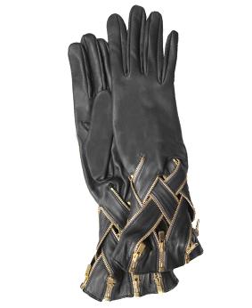 Thomasine-Gloves-TEHRAN-DARK-GREY-gold-zippers-The-Partners-In-Crime-by-Sarvenaz-Dezvareh.jpg