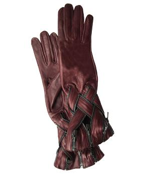 Thomasine-Gloves-TEHRAN-BORDEAUX-Black-zippers-The-Partners-In-Crime-by-Sarvenaz-Dezvareh.jpg