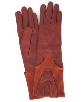 Thomasine-Gloves-TOKYO demi-suede BRICK-The-Partners-In-Crime-by-Sarvenaz-Dezvareh.jpg