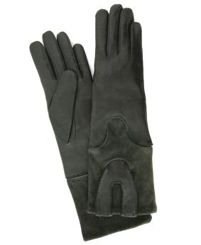 Thomasine-Gloves-TOKYO demi-suede FOREST-The-Partners-In-Crime-by-Sarvenaz-Dezvareh.jpg