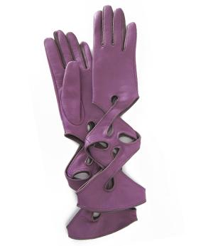 Thomasine-Gloves-NEW YORK glove Parme-The-Partners-In-Crime-by-Sarvenaz-Dezvareh.jpg